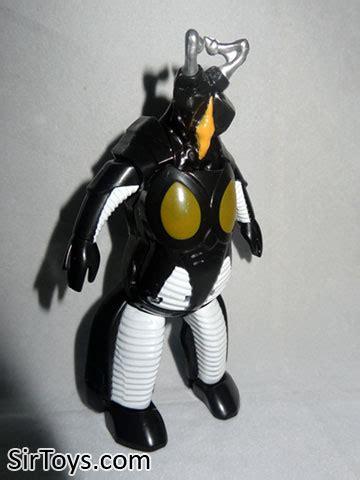 Best Seller Figure Ultraman 4pcs Gun Set ultraman ultra eggs set of 4 non tf sirtoys
