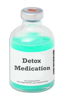 Detox Benzodiazepines Safely by The Withdrawal Timeline For Benzos Clinical Services Of