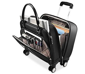best luggage for your lifestyle luggage guide macy's