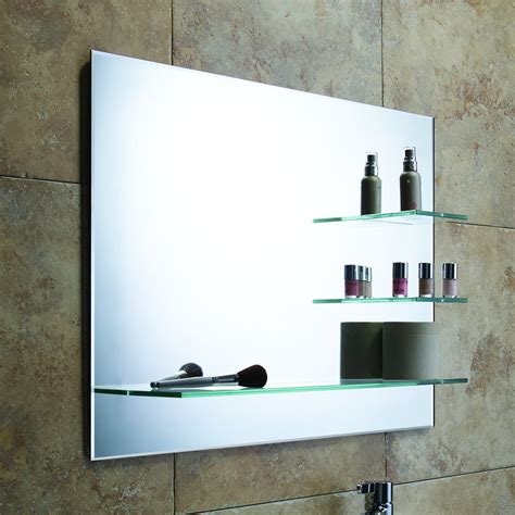 book of contemporary bathroom mirrors uk in india by emily 28 brilliant bathroom mirrors roper rhodes eyagci com
