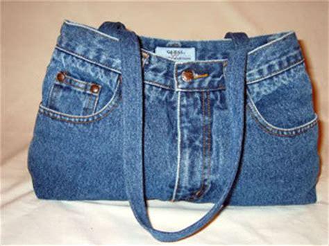 pattern for blue jean purse denim blue jean purse e pattern