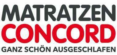 www matratzen concord matratzen concord erfahrungen 134 erfahrungsberichte kununu