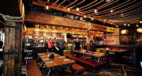 top bars in canary wharf brunch at the big easy canary wharf is an act of new year new you defiance