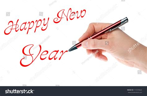 happy new year essay happy new year writing 28 images happy new year from