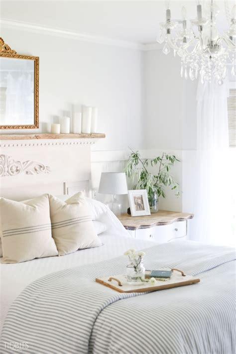 summer bedroom decor summer bedroom relaxed decorating tidbits