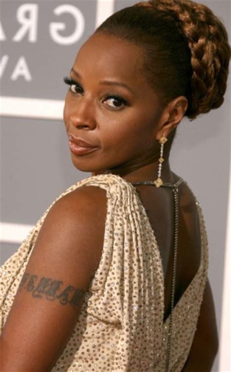 braided hair buns for black women braided hairstyles with bun for black women talk hairstyles