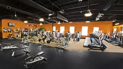 Health Center Floor Plan by Anytime Fitness Named World S Fastest Growing Fitness Club