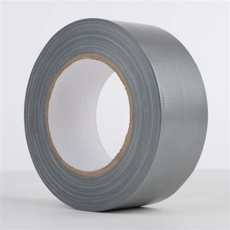 General  Duct Tape Le Mark Group