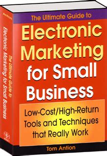 Public Speaking And Internet Marketing Cds