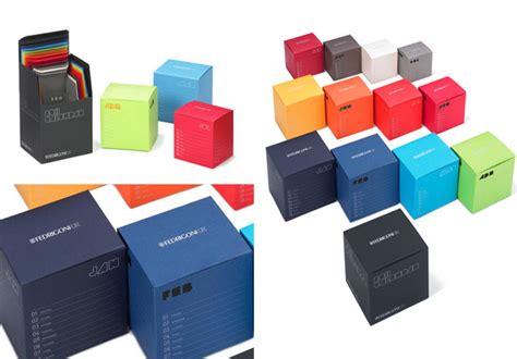 diciembre 2012 basari creativo calendario creativo ferdigoni 2 con un plan bajo el brazo