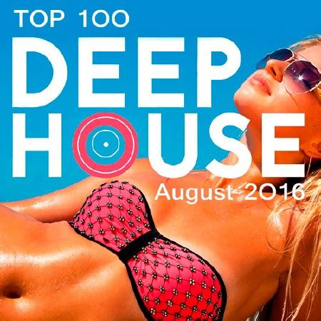 deep house music free download mp3 va the best of deep house 2016 mp3 320kbps free