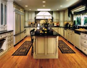 Old World Kitchen Designs old world kitchen designs kitchen design ideas blog