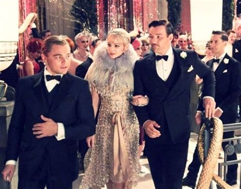 the grat gabsy theme prom for guys 17 best images about great gatsby prom ideas on pinterest