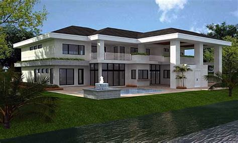 old florida homes florida style house plans for home old florida style house