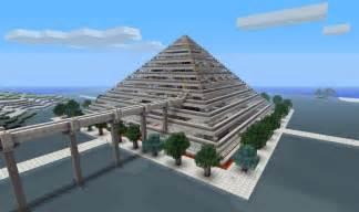 Cool House Blueprints minecraft hotel design minecraft pyramid mall n hotel by