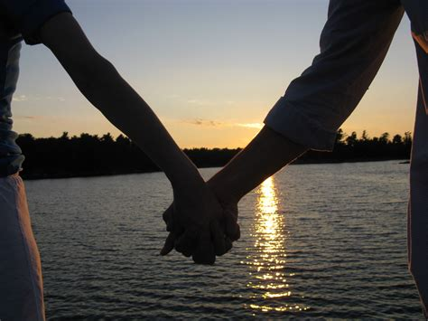 in in relationship holding we got a goopy annstheclaf flickr