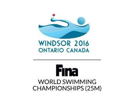 mondiali nuoto vasca corta mondiali nuoto in vasca corta 2016 programma