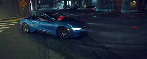 kendrick lamar house and cars bmw i8 car kendrick lamar loyalty ft rihanna 2017