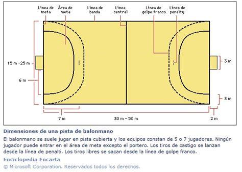 cuanto cuanto mide la cancha de basquetbol cuanto cuanto mide la cancha de voleibol