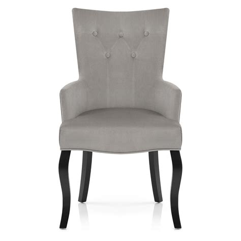 atlantic shopping dining chairs grey velvet dining chairs co uk
