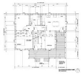 Indian House Designs Double Floor attractive simple 2 bedroom house floor plans #4: indian-house