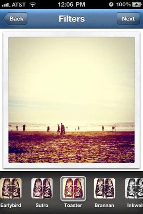 video format za instagram instagram 3 0 pc format pobierz ściągnij download