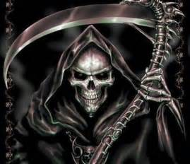 grim reaper symbol request creations gamersfirst forums