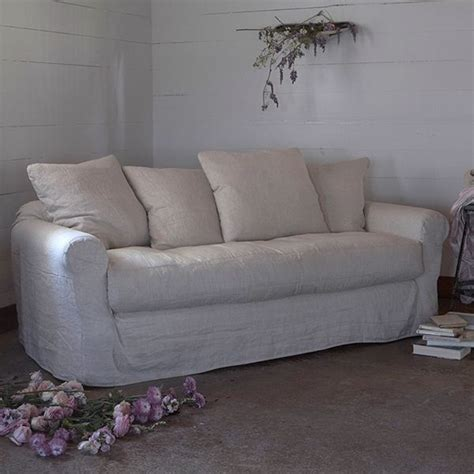 down feather sofa reviews the rachel sofa down feather seat and back cushions