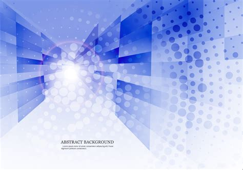 abstract blue background blue abstract background free vector 67803 free