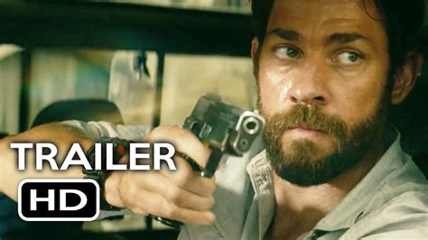 film hours 13 hours the secret soldiers of benghazi official trailer