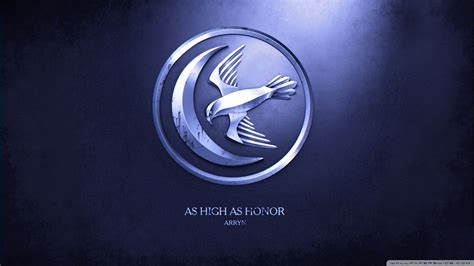house arryn house arryn 4k hd desktop wallpaper for 4k ultra hd tv
