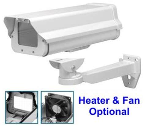 box security camera | cctv box camera