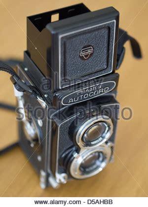 old minolta camera stock photo, royalty free image