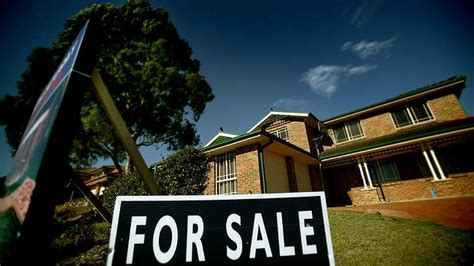 fast house sales settles quickly so we can buy your house now