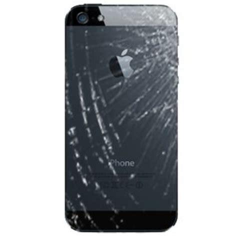 iphone  cracked  housing repair