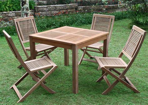 Outdoor Furniture Indonesia Furniture Manufacturers Outdoor Furniture Indonesia