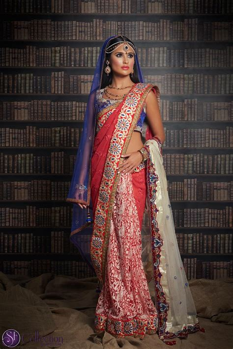 Wedding Clothes by Traditional Indian Wedding Dresses Www Pixshark