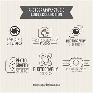 Photography Logo Template by Photography Vectors Photos And Psd Files Free