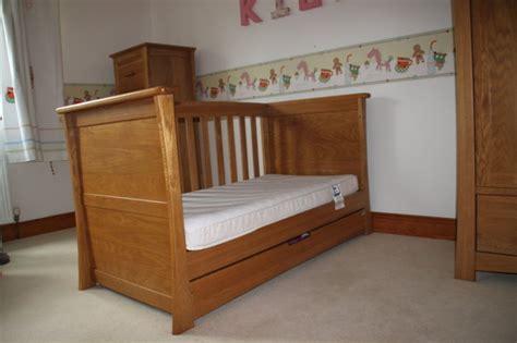 Mamas And Papas Bedroom Furniture Mamas And Papas Nursery Furniture For Sale In Newbridge Kildare From Jackie98