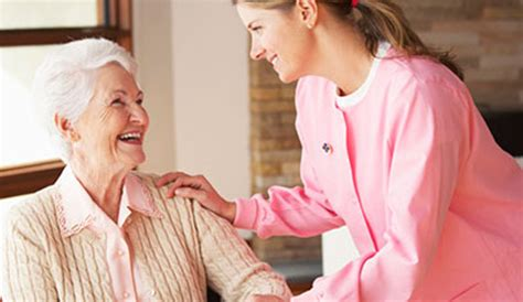 7 things you must do when hiring an in home caregiver