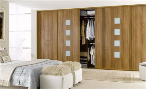 Overall Outer Baju Tidur Liana 15 bedroom wardrobe cabinets with wooden finishes home