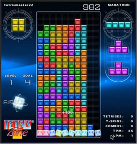 Free Download Games Tetris Full Version | download free tetris game zone download free pc games