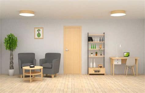 escape room solutions solution pour room escape exits zoneasoluces fr