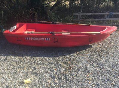 pioner 12 boats for sale pioner 12 boat mariner 6 engine for sale in mountshannon