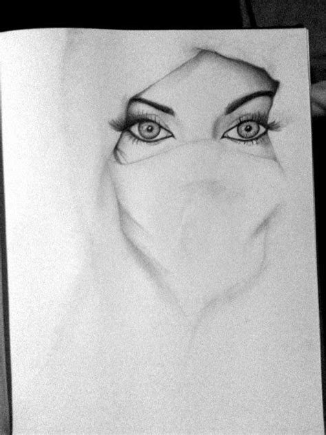 easy pencil drawings 25 best ideas about pencil drawings on