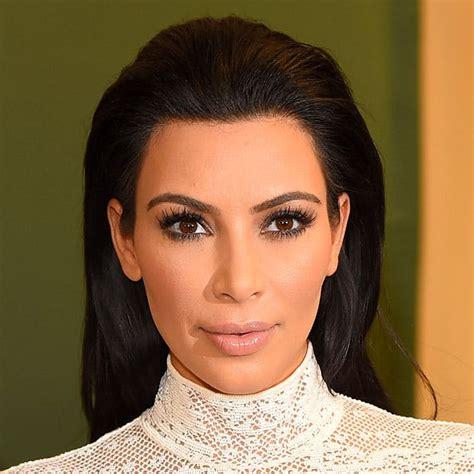 kim kardashian makeup and dress up games how to copy kim kardashian s 1 200 makeup routine with