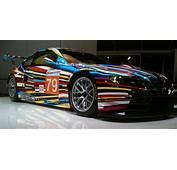 10 Best Car Wrap Designs