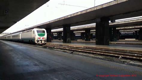 trenitalia porta nuova torino trenitalia intercity 510 salerno torino porta nuova in