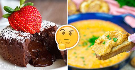 Would You Rather Eat Cheese Or Chocolate Souffl by Do You Actually Prefer Chocolate Or Cheese Quizly