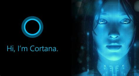 microsoft releases cortana for ios to beta testers softpedia microsoft invites a limited number of ios users to beta